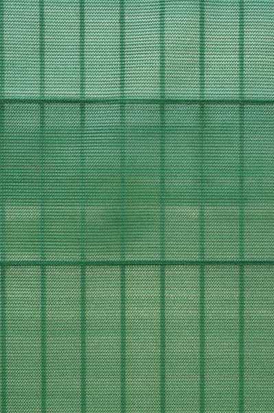 Zaunblende grün